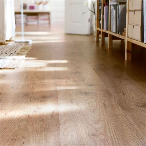 Laminate Flooring: Humidity Level Laminate Flooring