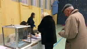 Bureau De Change Grenoble Horaires Ouverture by Primaire De La Gauche Hamon Ou Valls Jour De Vote En