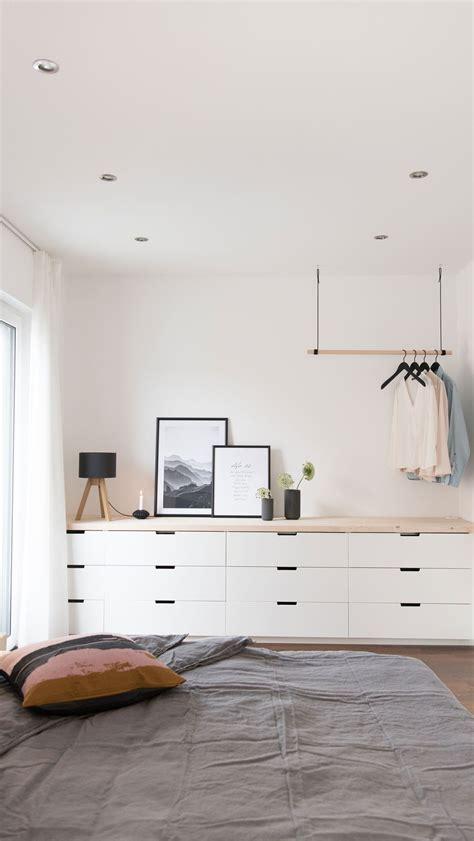 Ikea Werbung Schlafzimmer by Pin Sori Writes Auf Sori Writes 183 Schlafzimmer