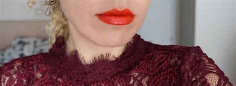 bite beauty amuse bouche liquified lip set makeup sessions