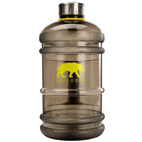 Find here pet water bottle manufacturers & oem manufacturers india. 2.2l Water Bottle with side handle BFA free.protein-shaker ...