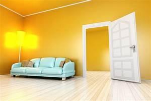 Indirekte Beleuchtung Für Fenster : die optimale beleuchtung so wird ihr zuhause gem tlich ~ Sanjose-hotels-ca.com Haus und Dekorationen
