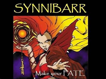Synnibarr Rpg Worldship Republishing Kickstarter Raven Mccracken