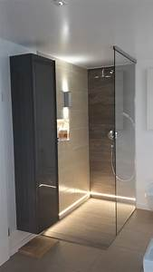Lampe Für Dusche : lampe ip65 dusche ~ Frokenaadalensverden.com Haus und Dekorationen