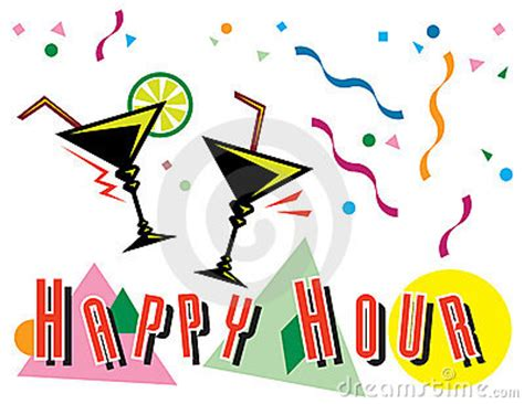 Image result for copyright free happy hour