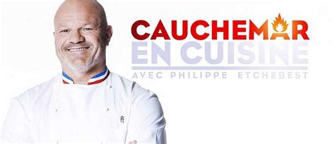 cauchemar en cuisine en replay cauchemar en cuisine philippe etchebest replay 28 images