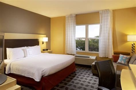 towneplace suites jacksonville   updated
