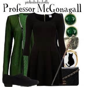 emerald earrings uk professor mcgonagall polyvore