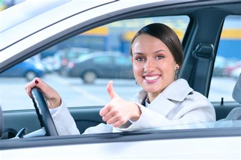 Car And Insurance Deals For Drivers - 5 auto car insurance discounts for drivers