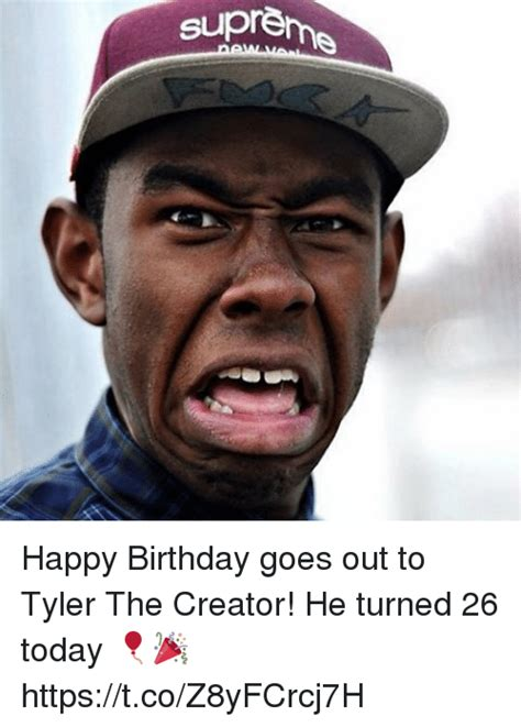 Tyler The Creator Memes - 25 best memes about supremeness supremeness memes
