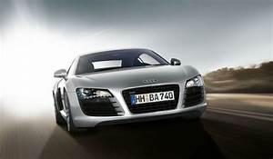 Audi R8 Fiche Technique : audi r8 420ch fiche technique et performances ~ Maxctalentgroup.com Avis de Voitures