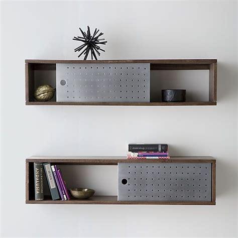 mount shelf to wall wall shelves small wall mounted shelves small wall
