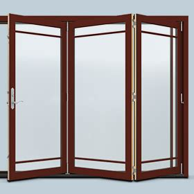 patio doors jeld wen doors windows