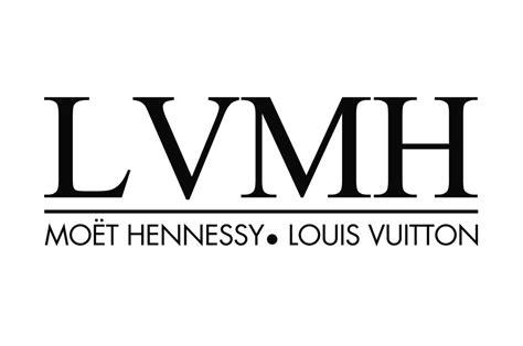 si鑒e social lvmh le groupe lvmh va mettre un pied dans le sport au travers du cyclisme sportbuzzbusiness fr