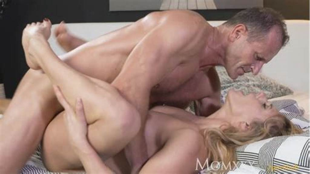 #Mom #Multiple #Real #Orgasms #As #Soaking #Wet #Nympho #Gets #Best