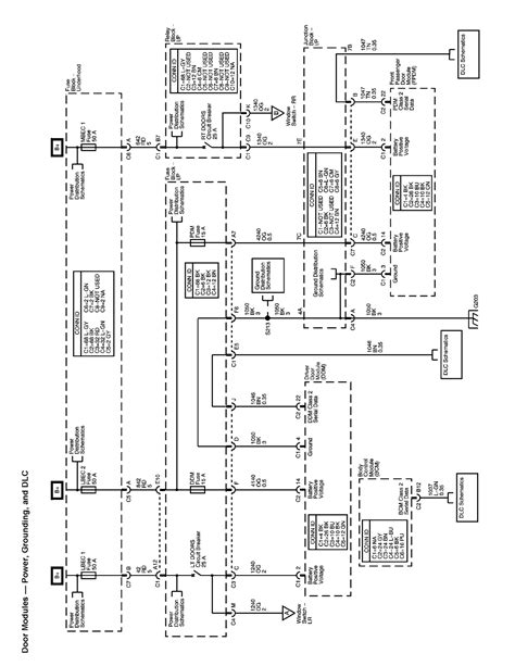 Looking For Wiring Diagram Passenger Side
