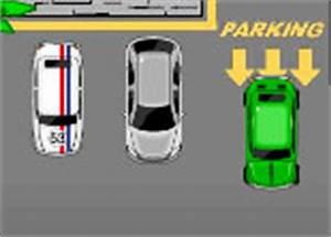 Jeux De Voiture A Garer Dans Un Parking Souterrain : jeux de voiture garer 2018 sur jeu net ~ Maxctalentgroup.com Avis de Voitures