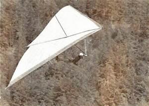 Delta Savoie : bible deltaplane ailes deltaplane lettre d ~ Gottalentnigeria.com Avis de Voitures