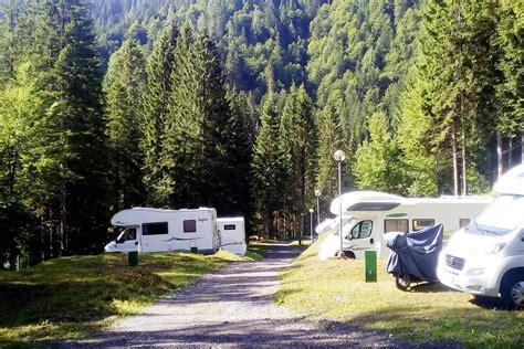 campeggio borgo dello sport  benessere