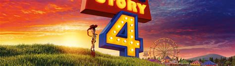 woody toy story  poster   wallpaper