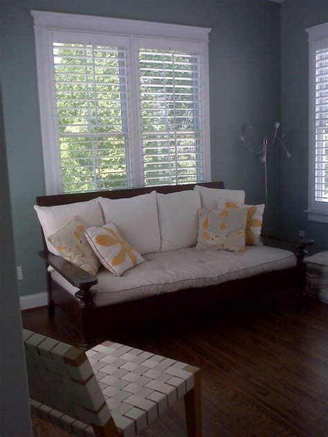 25 best images about sunroom ideas pinterest paint colors sun room and day bed