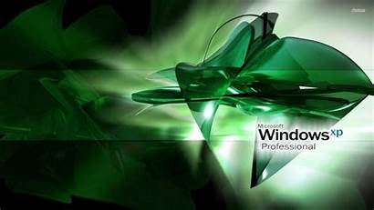 Xp Windows Wallpapers Cool Advertisement Know Think