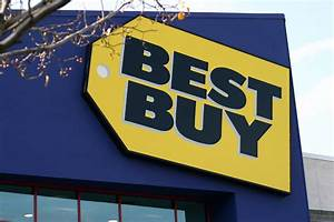 Samsung Kiosks Coming to 1,400 Best Buy and Best Buy ...