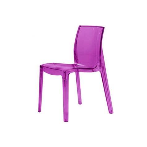 peinture pour chaise plastique quelle peinture pour chaise de jardin en plastique obtenez des id 233 es int 233 ressantes pour vos