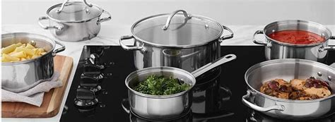 india cookware