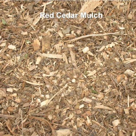 mulch bark timberrock landscape center