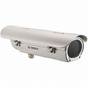 Bosch Ip Kamera : bosch uho poe 10 outdoor camera housing and poe uho poe 10 b h ~ Orissabook.com Haus und Dekorationen