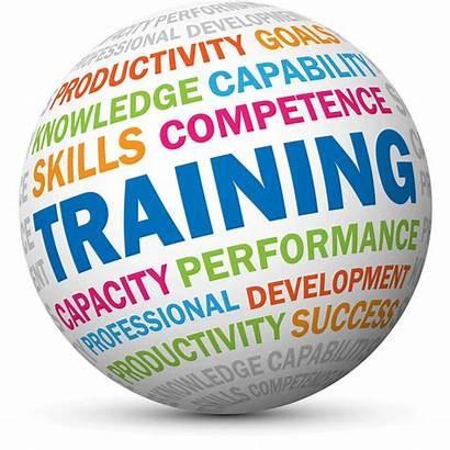 Learning Professional Plc Dash Collaborative Etr