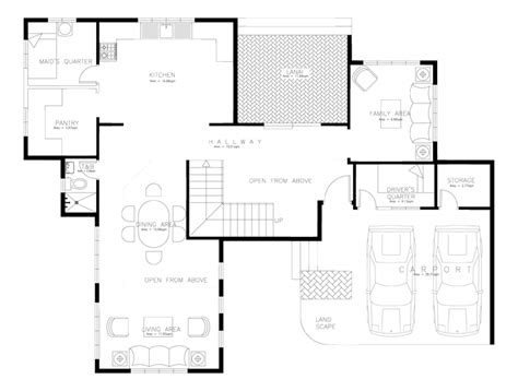 luxury house plans luxury house plans series php 2014008