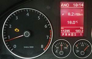 Voyant Voiture Volkswagen : le forum de la volkswagen scirocco view topic voyant de depollution allum ~ Gottalentnigeria.com Avis de Voitures