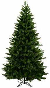 amazoncom artificial christmas trees on sale auto cars price and release