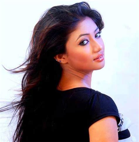 Results for bangladesh sax translation from hindi to english. Achol: Bangladeshi Model Actress Biography & Photos ...
