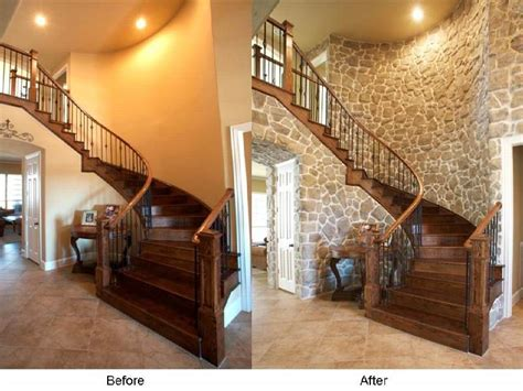 home renovation ideas interior house renovation before and after interior