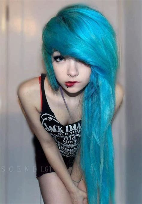 Hairstyles For Normal by 869 Best Normal Hair Is Stupid Images On