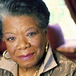 Maya Angelou - Poetry & Biography of the Famous poet - All ...
