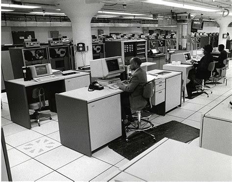 us census bureau file us census bureau computer room 1980s jpg wikimedia