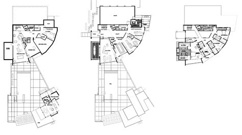 Jim Walters Homes Floor Plans by Free Home Plans Jim Walters Homes Floor Plans