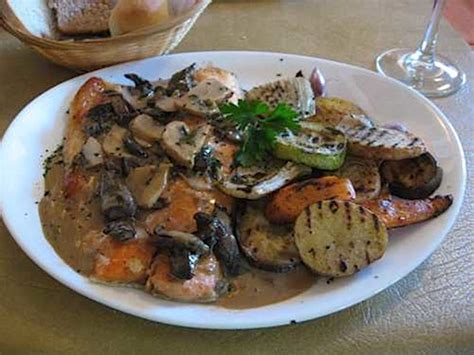 argentinean cuisine argentine cuisine top 17 argentine foods 1 drink you
