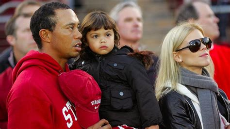 Tiger Woods' ex-wife sells Palm Beach mansion for $28.6 ...