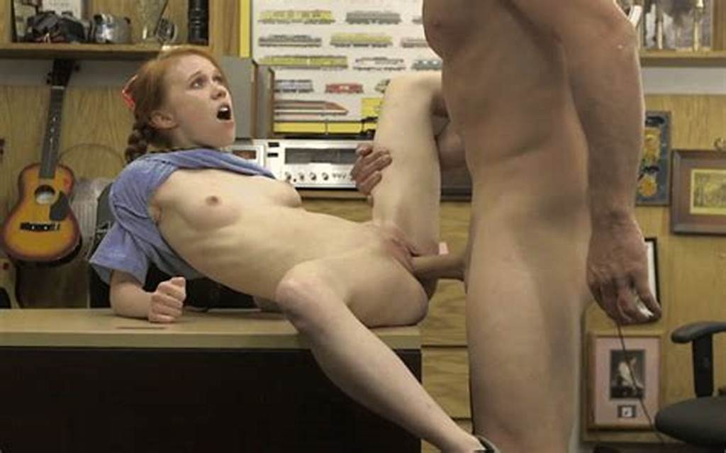 #Dolly #Little #And #Big #Cock