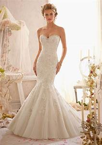 what to wear as cover upin october wedding dress pic With dress for october wedding