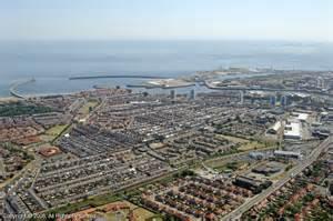 Sunderland United Kingdom