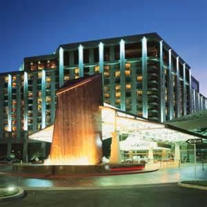 Pechanga Resort and Casino Temecula