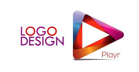Logo Design Studio Pro Free Download With Crack Download