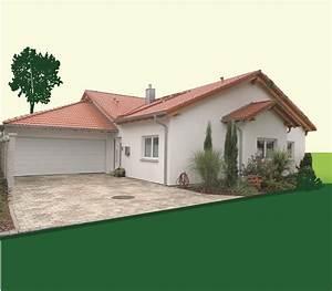 Garage Holzständerbauweise Preise : sachsenheimer fertighaus b140 ~ Lizthompson.info Haus und Dekorationen