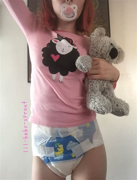 Sexy Teen Diaper Girls Stories Porn Gallery